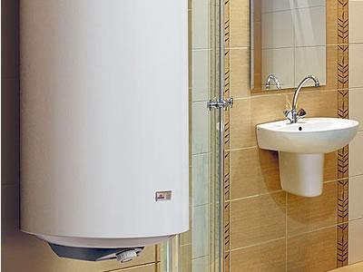 Dépannage chauffe eau Paris 01.40.26.46.41. Réparation et remplacement ballon d'eau chaude électrique